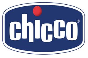 Logo Chicco - Sirius Electric Vigevano PV Italia - Macchine saldatura materie plastiche