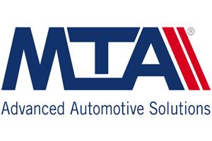Logo Mta - Sirius Electric Vigevano PV Italia - Macchine saldatura materie plastiche