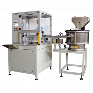 US-Speciale-4 - Sirius Electric Vigevano PV Italia - Macchine saldatura materie plastiche
